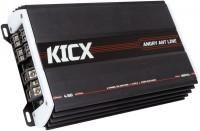 Автоусилитель Kicx Angry Ant 4.150