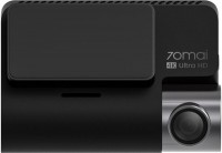 Відеореєстратор Xiaomi 70mai Dash Cam A800