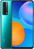 Мобильный телефон Huawei P smart 2021 128ГБ