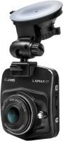 Видеорегистратор LAMAX C7