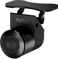 Камера заднього огляду Xiaomi 70 Mai Full HD Reverse Video Camera