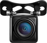 Камера заднього огляду Xiaomi 70 mai Night Vision Video Camera