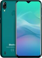 Мобильный телефон Blackview A60 Plus 64ГБ