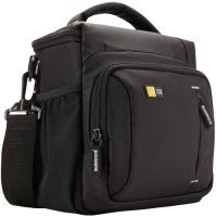 Сумка для камеры Case Logic DSLR Shoulder Bag