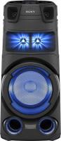 Аудиосистема Sony MHC-V73D