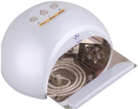 Лампа для маникюра Simei V908-18A