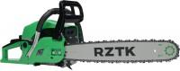 Пила RZTK CS 5820