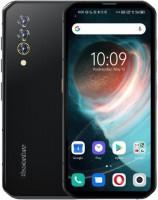 Мобильный телефон Blackview BL6000 Pro 256ГБ