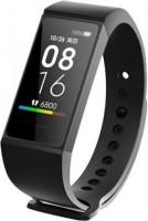 Смарт часы Xiaomi Mi Smart Band 4c