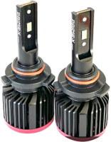 Автолампа Prime-X S-Pro-Series HB3 5000K 2pcs