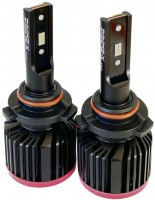 Автолампа Prime-X S-Pro-Series HB4 5000K 2pcs