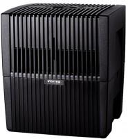 Увлажнитель воздуха Venta LW 25 Comfort Plus