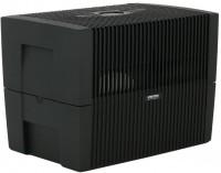 Увлажнитель воздуха Venta LW 45 Comfort Plus