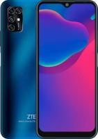 Мобильный телефон ZTE Blade V2020 Smart 64ГБ