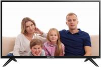 "Телевизор MANTA 24LHN79T 24"""