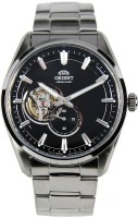 Наручные часы Orient RA-AR0002B