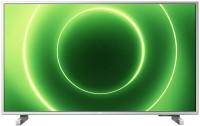 "Телевизор Philips 32PFS6905 32"""