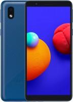 Мобильный телефон Samsung Galaxy A01 Core 16ГБ / ОЗУ 1 ГБ