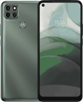 Мобильный телефон Motorola Moto G9 Power 128ГБ