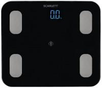 Весы Scarlett SC-BS33ED46