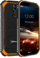 Мобильный телефон Doogee S40 Pro 64ГБ