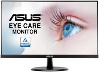 """Монитор Asus VP249HR 24"""""""