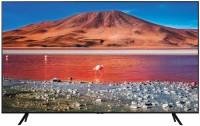 "Фото - Телевизор Samsung UE-75TU7070 75"""