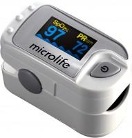 Пульсометр / шагомер Microlife OXY 300