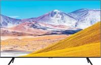 "Телевизор Samsung UE-50TU8070 50"""