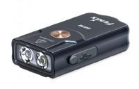 Ліхтарик Fenix E03R