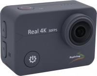 Action камера Aspiring Repeat 1