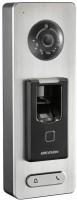 Вызывная панель Hikvision DS-K1T500S