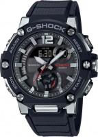Наручний годинник Casio G-Shock GST-B300-1A