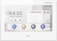 Домофон Hikvision DS-KH9310-WTE1