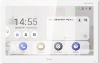 Домофон Hikvision DS-KH9510-WTE1
