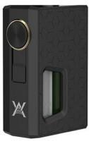 Электронная сигарета Geekvape Athena Squonk Mod