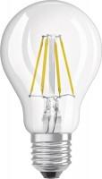 Фото - Лампочка Osram LED Value Filament A60 7W 2700K E27