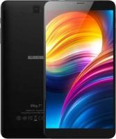 Планшет Alldocube iPlay 7T 16ГБ LTE