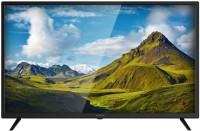 "Телевизор Sencor SLE 3227TCS 32"""