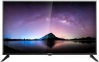 "Телевизор Sencor SLE 3260TCS 32"""