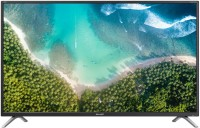 """Телевизор Sharp 32BI2EA 32"""""""