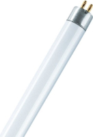 Лампочка Osram TL-5 28W 6500K G13