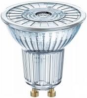 Фото - Лампочка Osram LED Superstar PAR16 5.5W 4000K GU10 DIM