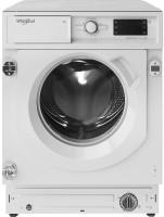 Встраиваемая стиральная машина Whirlpool BI WMWG 91484E