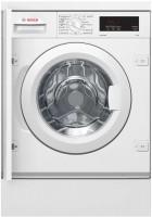 Фото - Встраиваемая стиральная машина Bosch WIW 24341