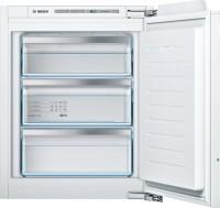 Встраиваемая морозильная камера Bosch GIV 11AFE0