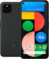 Мобильный телефон Google Pixel 4a 5G 128ГБ