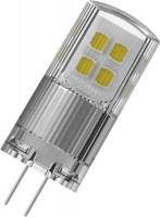 Лампочка Osram LED Star PIN 3.5W 4000K G4