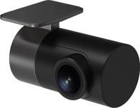 Камера заднього огляду Xiaomi 70 Mai Rear Camera