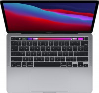 Ноутбук Apple MacBook Pro 13 (2020) M1